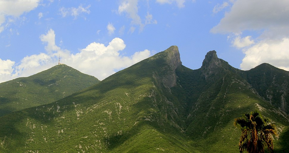 Cerro de la silla201308-2
