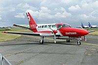 Cessna.404.titan2.arp.jpg