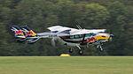 Cessna 337D Super Skymaster N991DM OTT 2013 03.jpg