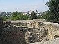 Cetatea de Scaun a Sucevei46.jpg