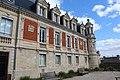 Château Prieuré Conflans Sainte Honorine 10.jpg