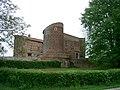 Château de Bouligneux (Dombes).JPG