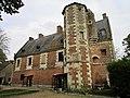 Château de Plessis-lès-Tours 3.jpg