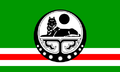 ChRI Flag.PNG