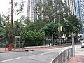 Chai wan kok street.JPG