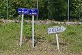Chailly-en-Bière - 2013-05-04 - plaques de rues - IMG 9727.jpg