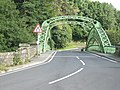 Chain Bridge (looking west to east) - geograph.org.uk - 1433887.jpg
