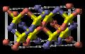 Chalcopyrite-unit-cell-3D-balls.png