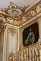 Chambre de Louis XV Versailles. 08.JPG