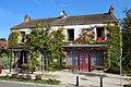 Chambres d'hôtes Chez Cyrille à Prunay-en-Yvelines le 24 août 2014.jpg