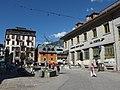 Chamonix (15174248838).jpg
