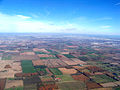 Champ Ontario par avion.jpg
