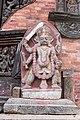 Changunarayan photowalk-WLV-3858.jpg