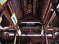 Changxing Confucian Temple 44 2014-03.JPG