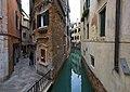 Channels - Venice, Italy - panoramio.jpg