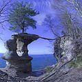 Chapel-Rock.jpg