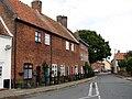 Chapel Street - geograph.org.uk - 567801.jpg