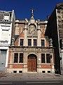 Chapelle du Voeu, Tourcoing.jpg