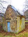 Chapelle ruine Praucourt Ugny.JPG