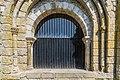 Chapter House of the Saint Peter Abbey of Marcilhac-sur-Cele 06.jpg