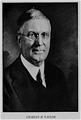 CharlesTaylor BSNH 1930.png