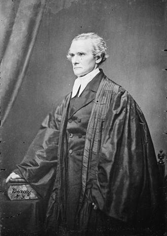Anthon Transcript - Columbia professor Charles Anthon