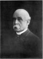 Charles F Adams.png