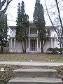 Charles H Hibbard House6.jpg
