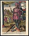 Charles Martel Brabant.jpg
