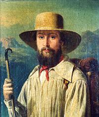 Charles Soubre autoportrait.jpg