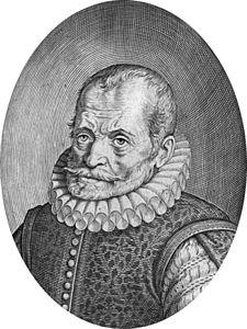 カロルス・クルシウス's relation image