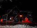 Charlie Shortino's 2012 Christmas Lights - panoramio.jpg