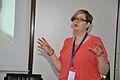 Charlotte Sexton - Kolkata 2014-09-22 7119.JPG