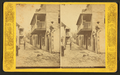 Charlotte St., St. Augustine, Florida, from Robert N. Dennis collection of stereoscopic views 5.png