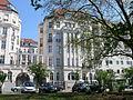 CharlottenburgWitzlebenplatz-1.jpg