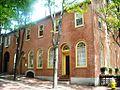 Charter Street Historic District-323.jpg