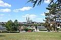 Chartres - Cathédrale 3.JPG