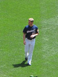 Chase Anderson with Brewers June 4, 2017.jpg