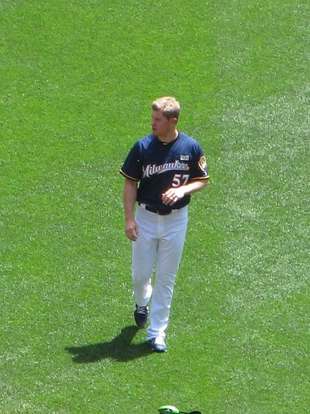 File:Chase Anderson with Brewers June 4, 2017.jpg