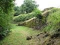 Chateau Blot-le-Rocher (18).JPG