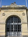 Chateau Leoville Las Cases Entrance.jpg