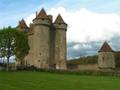 Chateau Sarzay.png