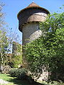 Chateau d'Ingrandes2.JPG
