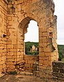 Chateau de Laussel vu de Commarque.jpg