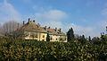 Chateau de Ripaille.jpg