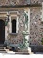 Chateau de la Napoule - 16.jpg