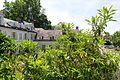 Chateau lesches 20150607130834 (18693321542).jpg