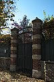 Chatou Villa Avenue des Tilleuls 26 699.jpg