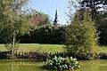 Chaumont-sur-Tharonne-Vue IMG 0020.jpg