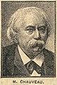 Chauveau, Auguste Jean-Baptiste CIPA0038.jpg